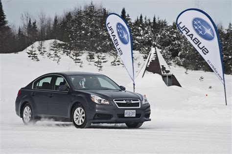 subaru symmetrical awd 100 subaru symmetrical awd is this the next