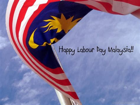 Malaysia S Day 2017 Labour Day Pictures Images Graphics For