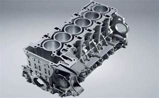 Bugatti Veyron Engine Cc Land Rover Dealer S Suit Says His Territory Is Big