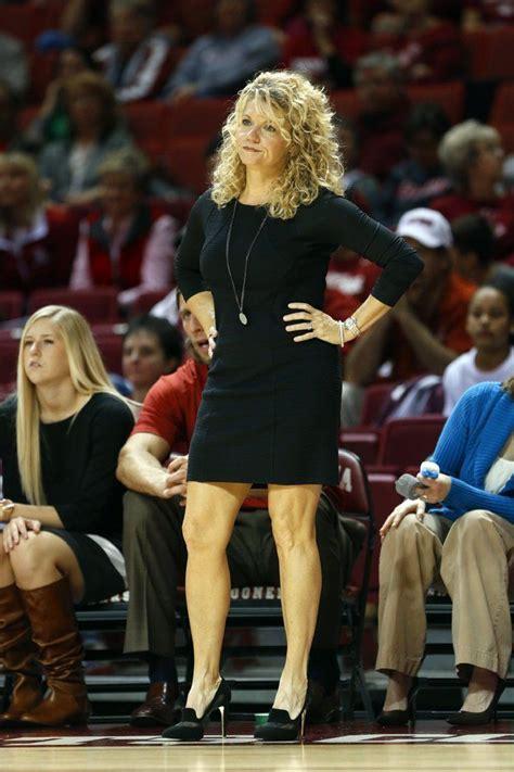 hot virginia womens basketball player sooner women play wichita state photo gallery plays