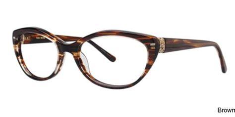 buy vera wang v351 frame prescription eyeglasses
