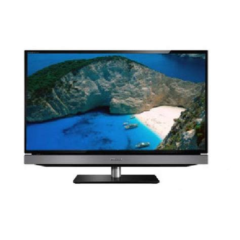 Tv Toshiba Lcd 32 Inch buy toshiba 32pb200 32 inch lcd tv at best price in india on naaptol