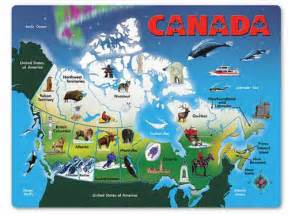 wooden canada map puzzle md129 14 99 all