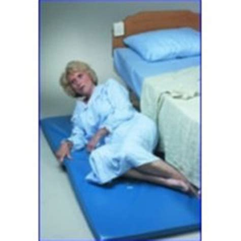 bed alarm bed alarm alimed patient safety alarms bed monitors