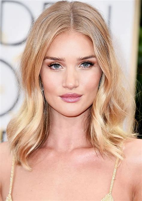 the blond guide 13 stunning shades for your next hair