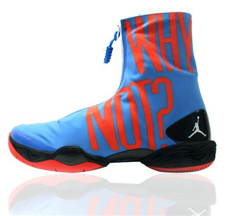 westbrook basketball shoes westbrook shoes kevin durant shoes kd 7 8 9