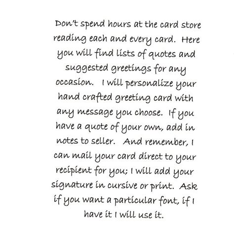 Quotes To Write In A Birthday Card Reunited Love Quotes Tumblr Birthday Quotes By Famous