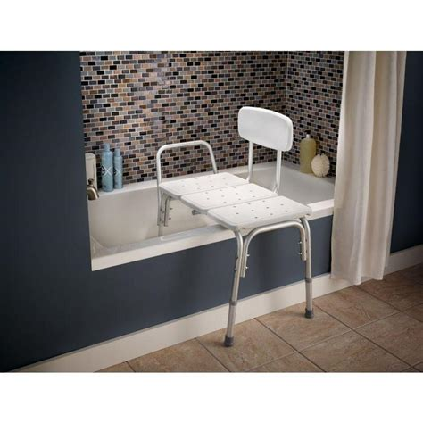 bathtub transfer benches bathtub transfer bench 28 images aquasense adjustable