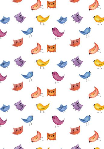 free printable wrapping paper online childrens printable wrapping paper by trish leone coloring
