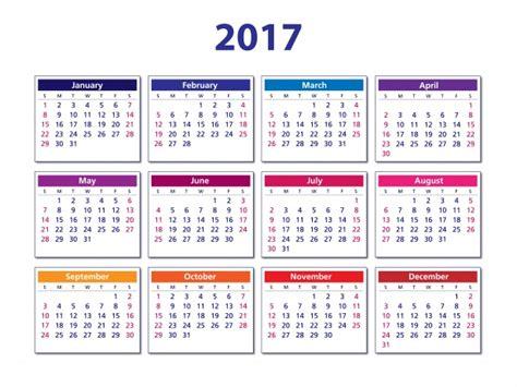 Calendã Vacinaã ã O Infantil 2017 2017 Napt 225 R Szabad K 233 P Domain Pictures