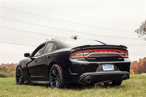 2012 dodge charger blacked out 2016 dodge charger srt hellcat doubleclutch ca