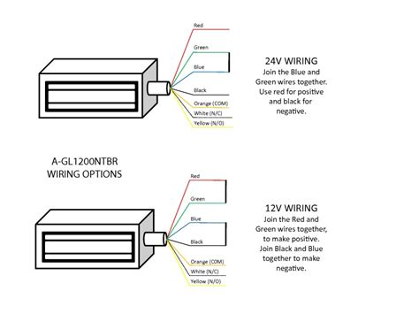 magnetic lock wiring diagram wiring diagram with description