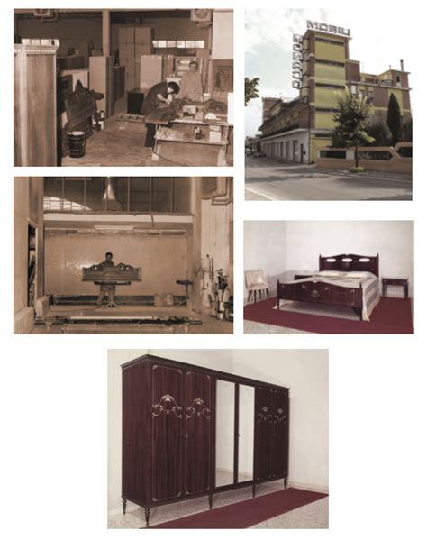 monaco mobili storia mariano monaco mobili e arredamento teramo