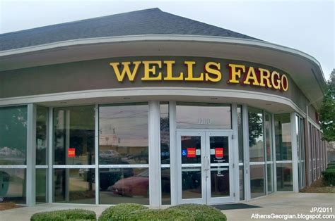 wf bank fargo companies news images websites wiki