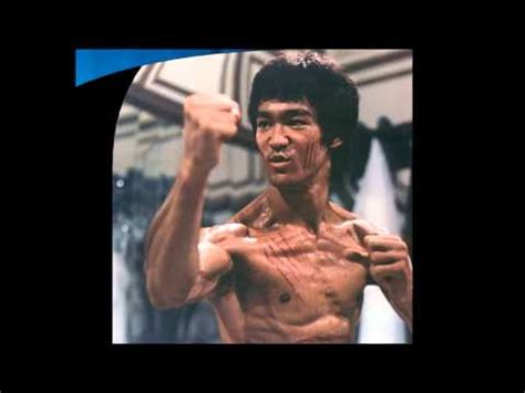 bruce lee history biography bruce lee life history in tamil youtube