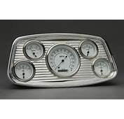 Plymouth Car Gauge Dash Insert Pictures
