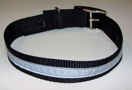 Webbing Sling Kuning 3 T X 8 M Jason reflective collar w 3m silver scotchlite metal