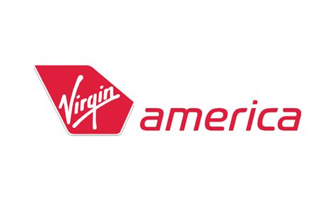 Virgin America Gift Card - virgin america joins the fight against cancer entertainment industry foundation