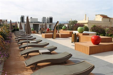 Hotel Le Patio by Le Patio Des Artistes Hotel Cannes Style Function