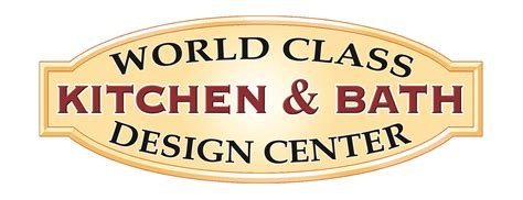 Kitchen And Bath Design Center Nj World Class Kitchen Bath Design Center Nj S Leading