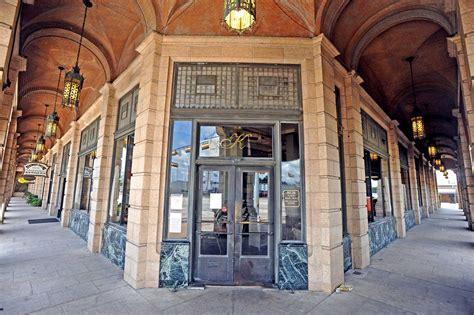 doorways of downtown beaumont beaumont enterprise