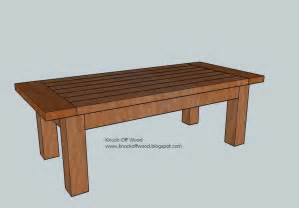 wood coffee table design plans interior exterior doors