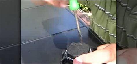 grandmother down to 10 step radius around recliner in den how to adjust a rain bird 5000 series sprinkler spray