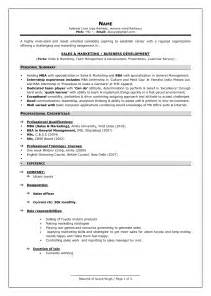 best resume sle format best resume format fotolip rich image and wallpaper