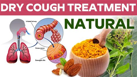 More Home Remedies For Cough by Cough Cure By Using Remedies