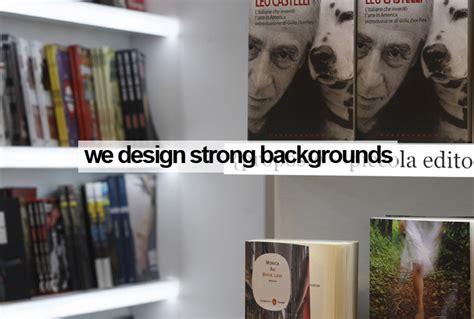 librerie architettura roma librerie vivalibri ma0 studio d architettura