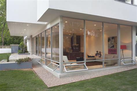 andersen contemporary andersen casement windows living room contemporary with