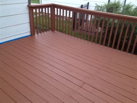 best decks best wood deck coatings reviews home design ideas