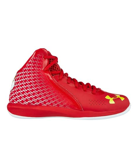 armour kid shoes armour torch grade school basketball shoes ebay