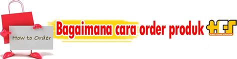 Obat Fermentasi Pakan Ternak Sapi soc hcs untuk pakan fermentasi hewan ternak sapi