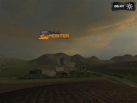 dale ls ls 2011 dale farm v 1 01 maps mod f 252 r landwirtschafts