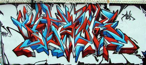 cool graffiti wallpaper designs cool graffiti wallpaper wallpapersafari