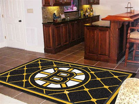 rug stores boston boston bruins area rug nhl large accent floor mat