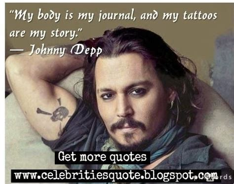 my lyrics johnny depp 17 best images about johnny depp quotes on with