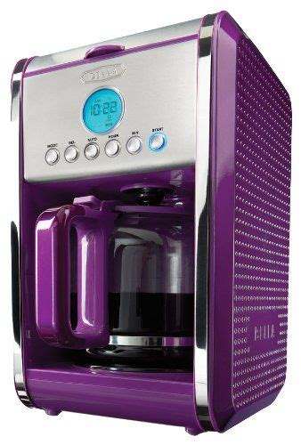 coffee maker in bedroom can coffee increase your metabolism and help you burn fat coffee maker bedroom