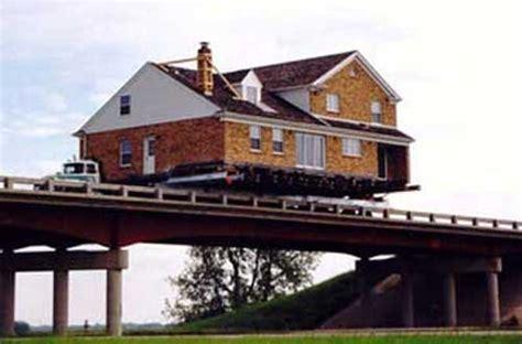 milbank house movers milbank house movers inc construction crane services house moves