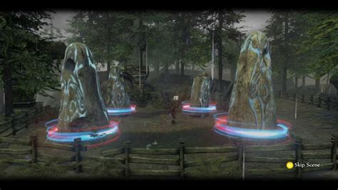Fable Anniversary Doors by Fable Anniversary Find The Archaeologist Door Name