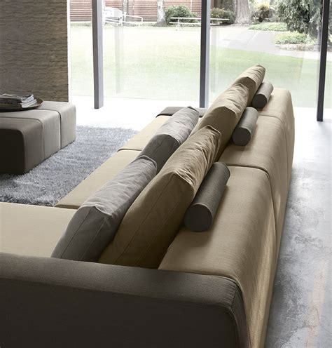 accessori per divani accessori divani i quot top sell quot per i divani moderni