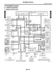 wiring diagram 2006 subaru legacy get free image about wiring diagram