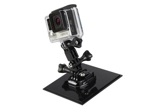 Jual Gopro Hero4 Silver Edition gopro hero4 silver standard edition camcorder consumer reports