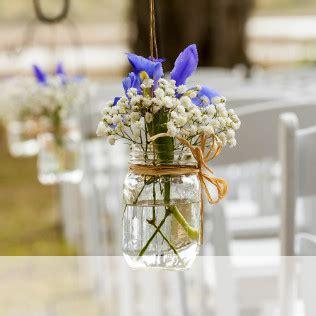Ausgefallene Hochzeitsdeko by Hochzeitsdeko Inspirationen Und Ideen Westwing