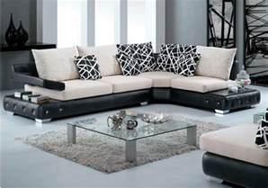 Stylish Design by Kitchen Design Beautiful Stylish Modern Latest Sofa Designs