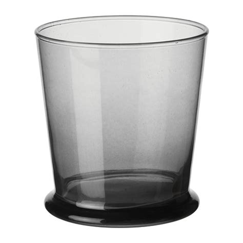 bicchieri ikea catalogo tutto per la tavola piatti e ciotole e altro ikea