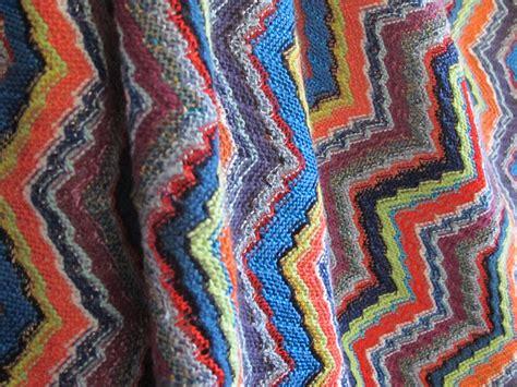 buy upholstery fabric online australia image gallery missoni fabrics