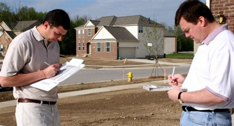 home inspectors how to become a home inspector