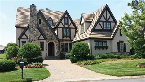english tudor home plans ideas photo gallery home marvelous tudor house plan 17788lv architectural